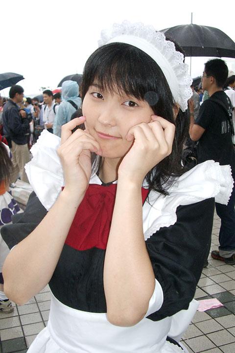 桜井ルミコさん