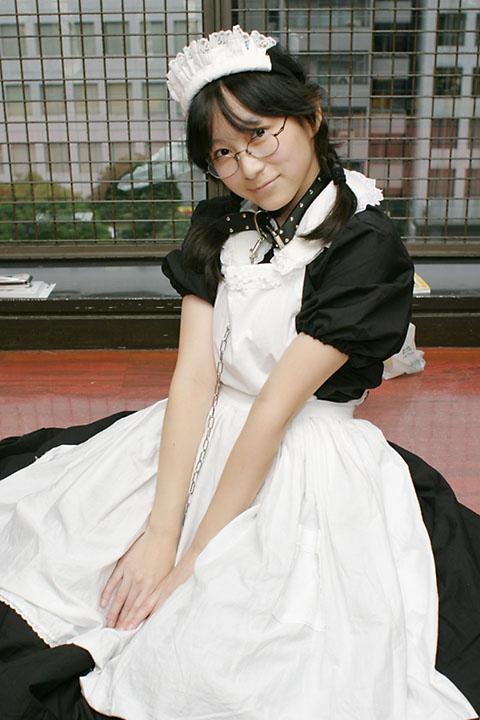 葵美加子さん