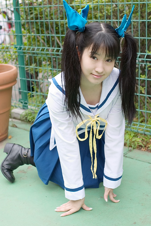 木村紗雪さん
