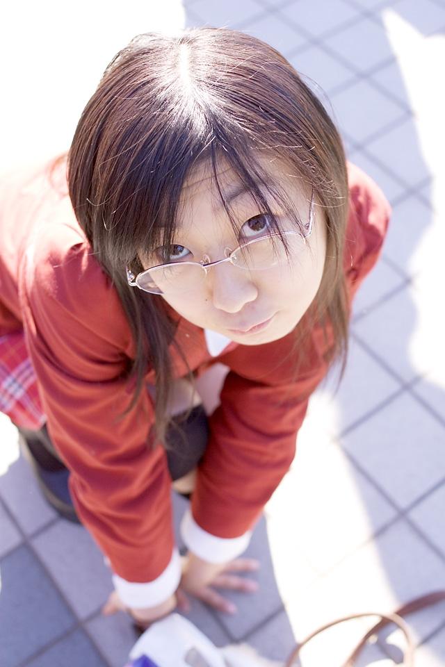 日向奈緒さん