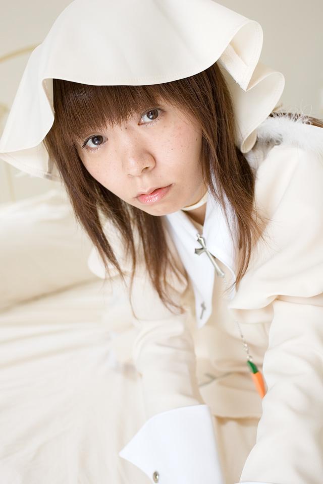 みゆさん / Pia♥キャロットへようこそ!! G.O. 〜グランド・オープン〜