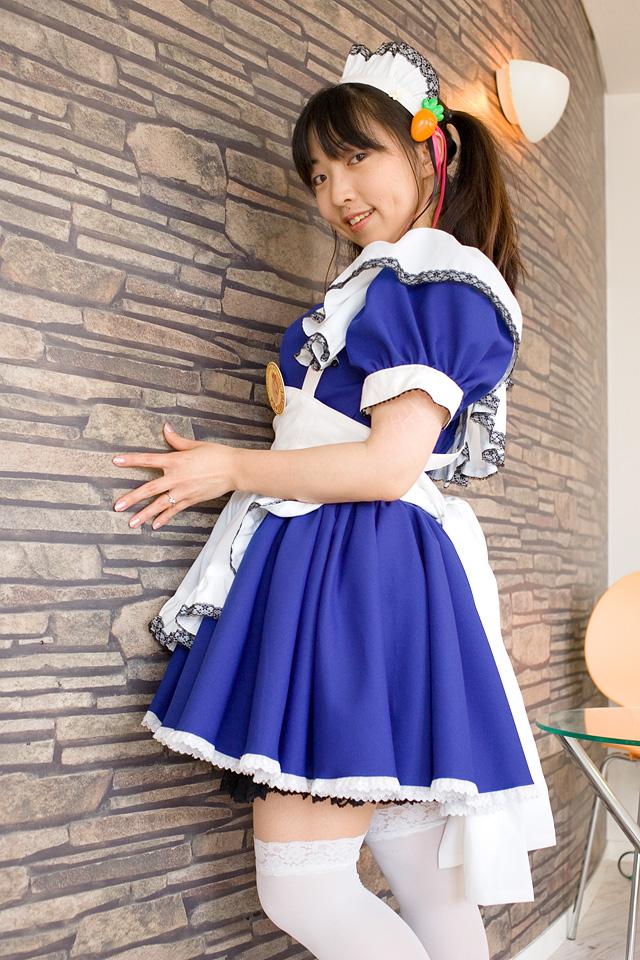 藤木由貴さん / Pia♥キャロットへようこそ!! G.O. 〜グランド・オープン〜